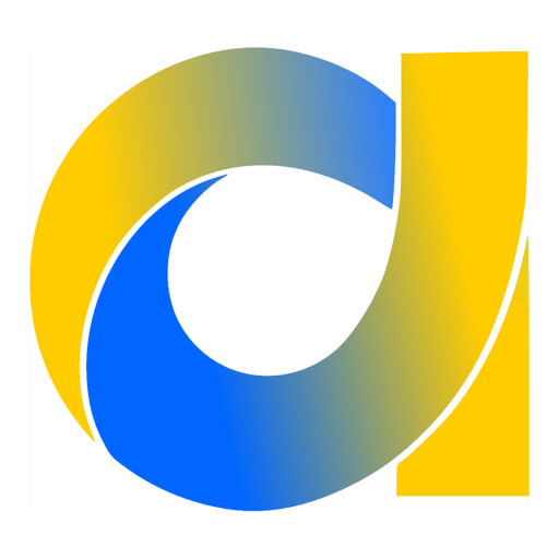 cropped-adelante-logo.png