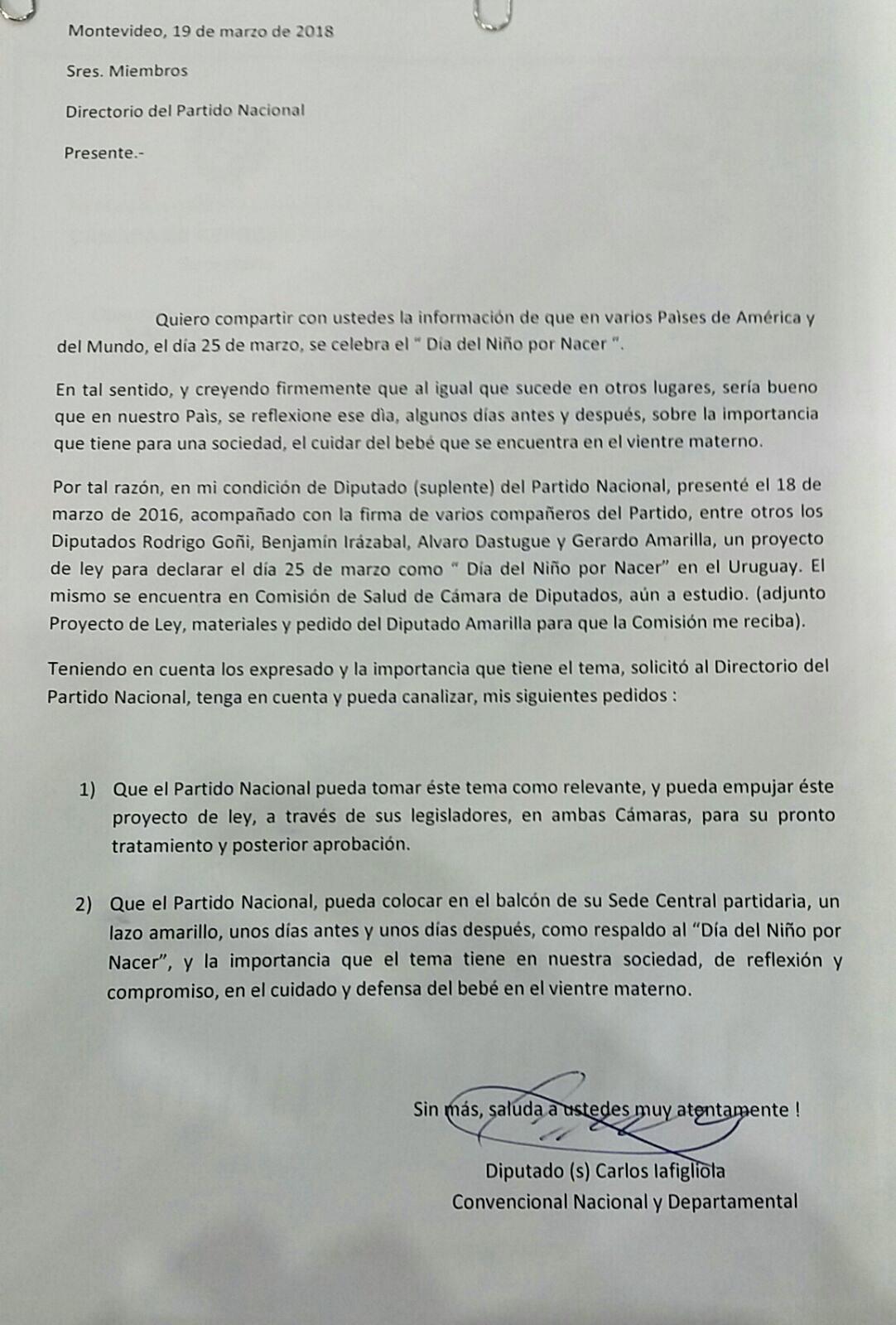 NotaaDirectorio