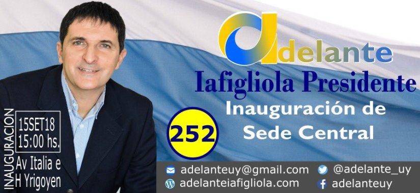 Inauguracion-Sede