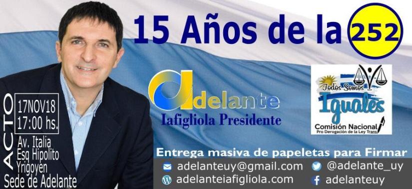 15añosB