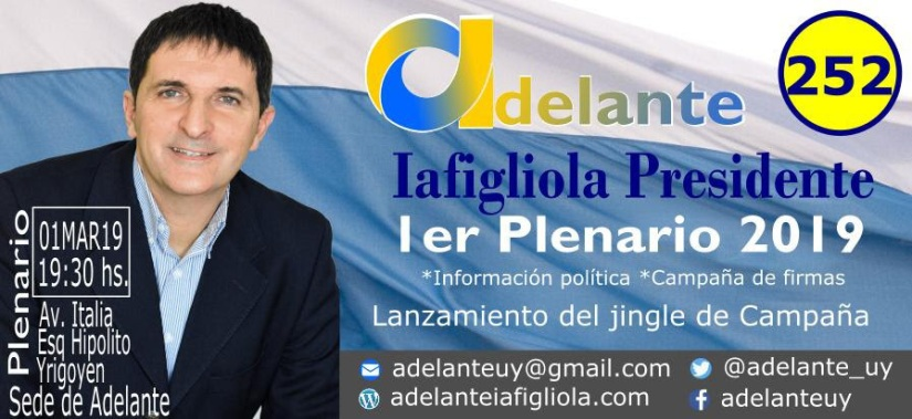 1Plenario2019
