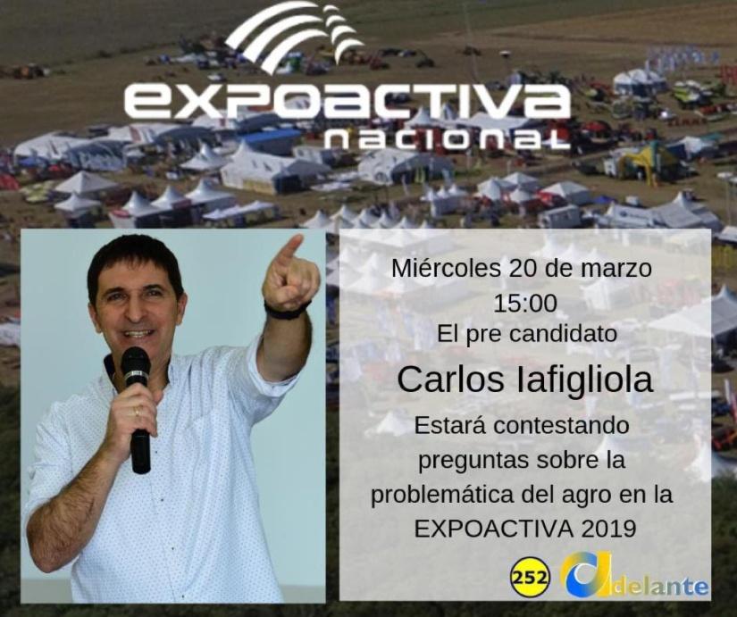 Expoactiva1