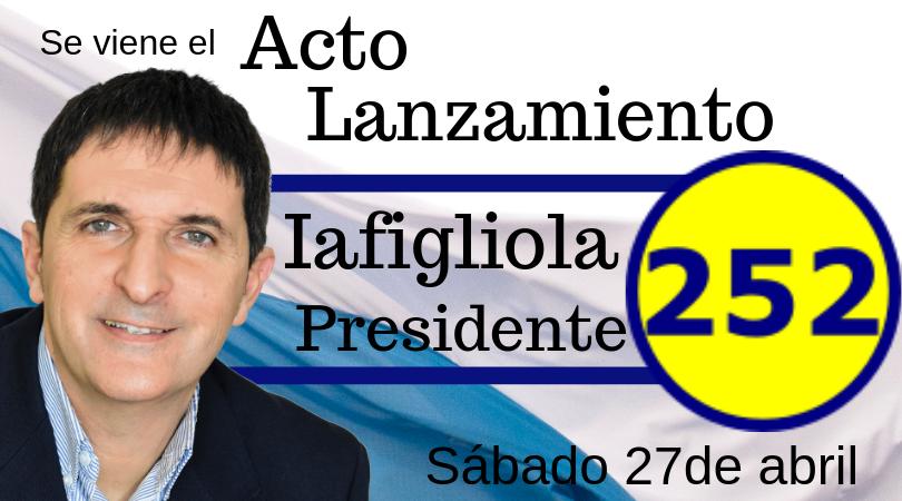 Acto2019