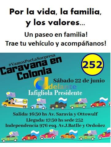 CaravanaColonia1