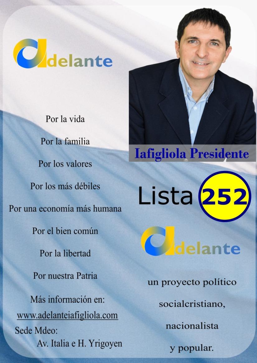 Diptico1